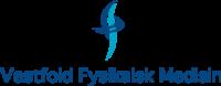 Vestfold Fysikalsk Medisin
